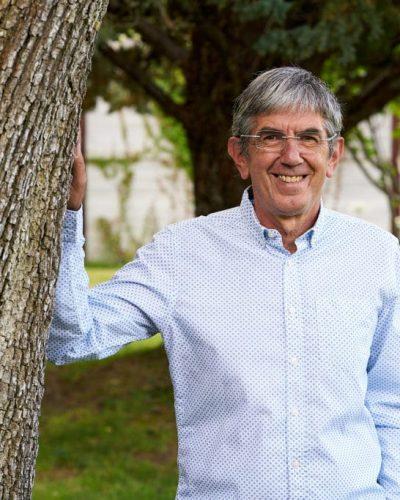 Ciclo del Ayuno Terapéutico con el Dr. Karmelo Bizkarra